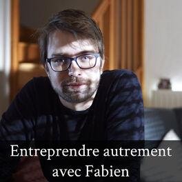 Show cover of Entrepreneur libre