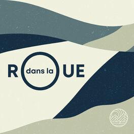 Show cover of Dans la roue