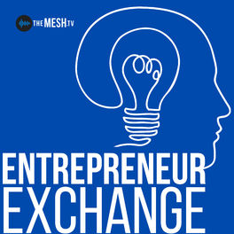 Show cover of Entrepreneur Exchange