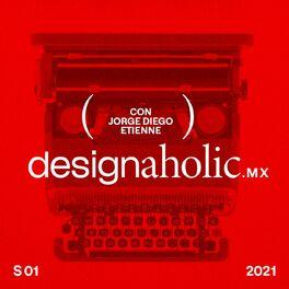 Episode cover of designaholic ep:02 — Braun BC02 por Off-White