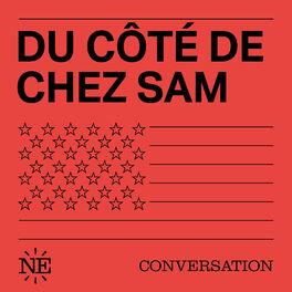 Show cover of Du Côté de Chez Sam