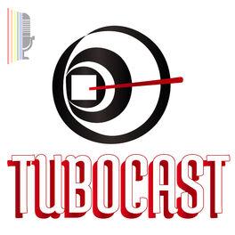 Show cover of Tubocast