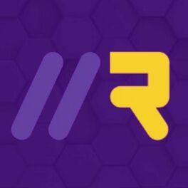 Show cover of RebuildCast