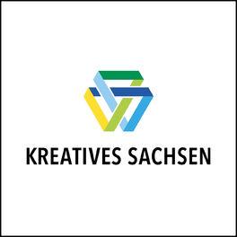 Episode cover of Werkstattstories – Handwerk trifft Design