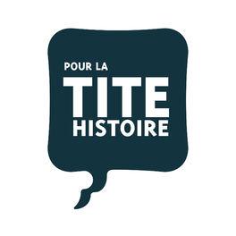 Show cover of La TITE histoire