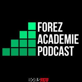 Episode cover of Forez Académie Podcast - Ep.04 - Merca-tard
