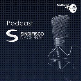 Show cover of Sindifisco Nacional
