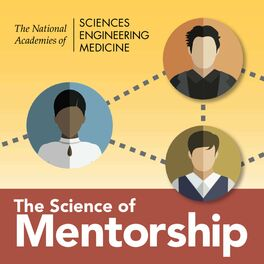 Show cover of The Science of Mentorship