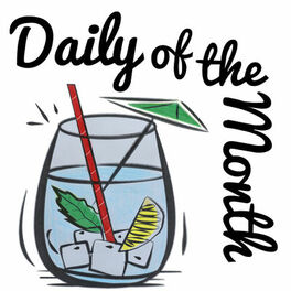 Show cover of Daily of the Month: Zusammenarbeit, Agile & Mehr