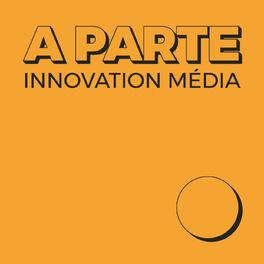 Show cover of A Parte