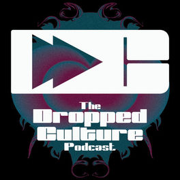 Show cover of Dropped Culture