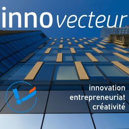 Show cover of innovecteur