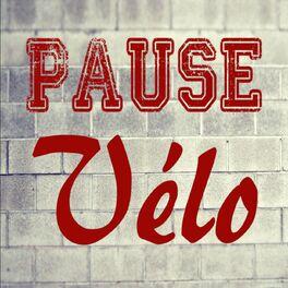 Show cover of Pause Vélo - le podcast qui redonne envie de monter sur un vélo