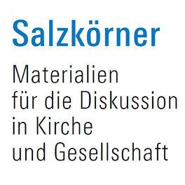 Show cover of Die Salzkörner