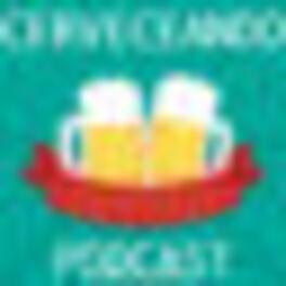 Show cover of Cerveceando Podcast