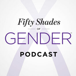 Show cover of Fifty Shades of Gender