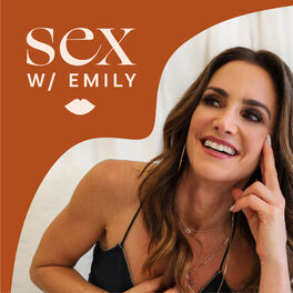 Show cover of Sex With Emily