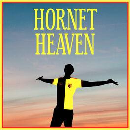 Show cover of Hornet Heaven
