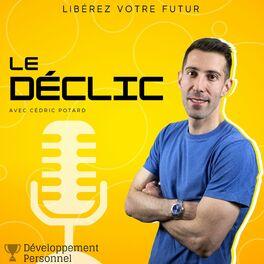 Show cover of Le Déclic