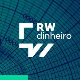 Show cover of RW dinheiro – notícias de economia