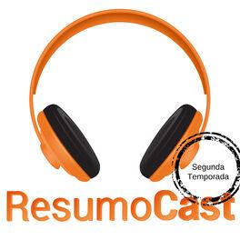Show cover of ResumoCast