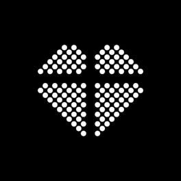 Show cover of Igreja Por Amor