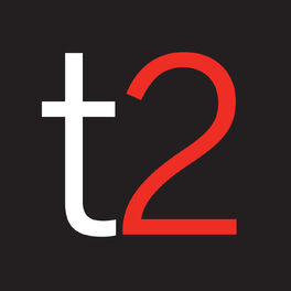 Show cover of turi2 podcast