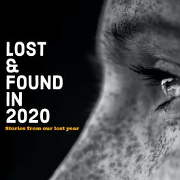 Show cover of Lost and Found in 2020