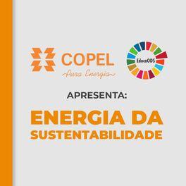 Show cover of Energia da Sustentabilidade