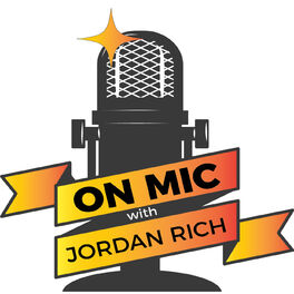 Show cover of On Mic Podcast