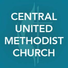 Show cover of Central United Methodist Church (Arlington, Virginia) Sermon Podcast