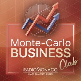 Show cover of Radio Monaco - Monte-Carlo Business Club