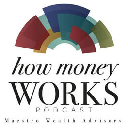 Show cover of How Money Works