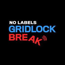 Show cover of Gridlock Break