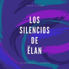 Show cover of Los Silencios de Ëlan