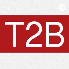 Show cover of Talk2Biz