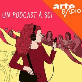 Show cover of Un podcast à soi