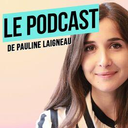 Episode cover of #125 - Philippe Labro - Ecrivain, réalisateur, journaliste -