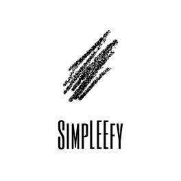 Show cover of SimpLEEfy