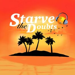 Show cover of Starve the Doubts