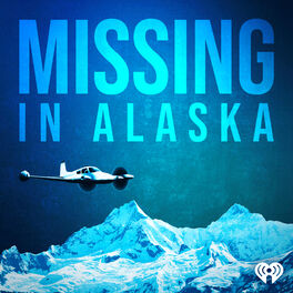 Episode cover of Introducing Missing in Alaska