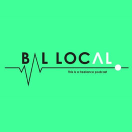 Show cover of Bal Local