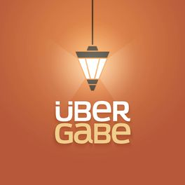 Show cover of Übergabe