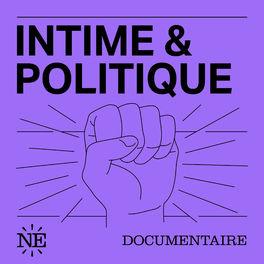 Episode cover of Juste Avant (1/7) - Moi à ton âge