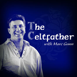 Show cover of Celtfather Music & Travel