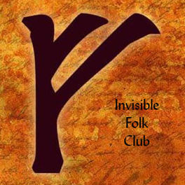 Show cover of Invisible Folk Club Podcasts