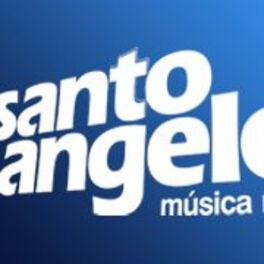 Show cover of PODCAST BLOG SANTO ANGELO