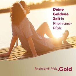Show cover of Rheinland-Pfalz erleben – Der Podcast