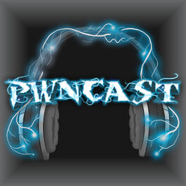 Show cover of PWNCAST: World of Warcraft Podcast