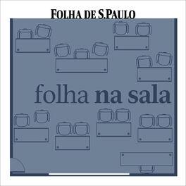 Show cover of Folha na Sala